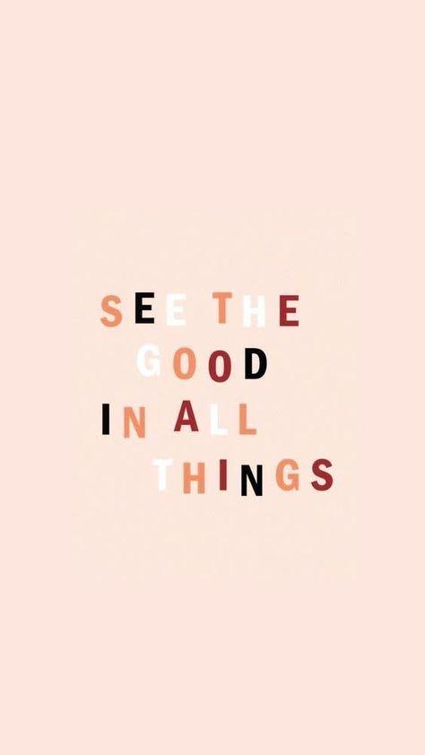 Inspirational quotes #postivequotes #motivationalmonday #motivationalquotes