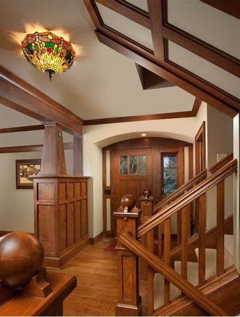 Modern Craftsman Interior Colors : modern, craftsman, interior, colors, Image, Result, Craftsman, Interior, Paint, Colors, Interiors,, Decor,, House