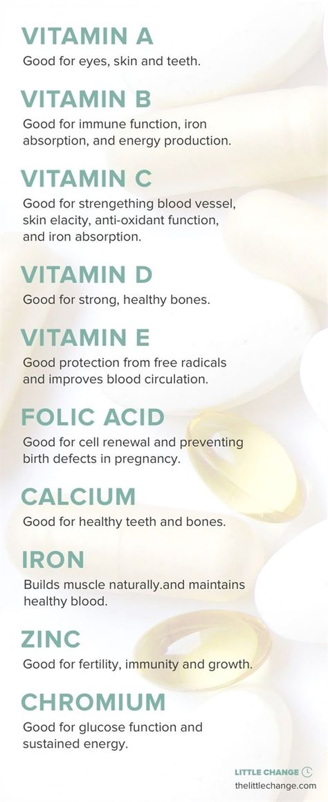 are #vitamins and minerals nutrients,  list of #vitamins and minerals,  vitamins and minerals are part of what class of organic compounds,  symptoms of vitamins and minerals deficiency and their symptoms,  vitamins and minerals for skin whitening,  vitamins and minerals lost in sweat we trust,  food sources of vitamins and minerals chart foods k1.