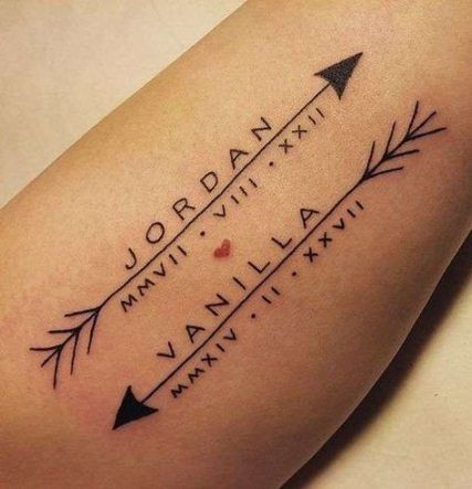 21 Ideas Tattoo Ideas For Moms With Kids Style 21 Ideas Tattoo Ideas For Moms With Kids Sty In 2020 Tattoos With Kids Names Tattoos For Kids Name Tattoos For Moms