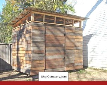 Timber Skillion Roof Shed Plans And Pics Of 8x12 Shed Plans
