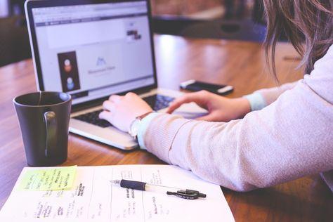 7 façons de créer une présence en ligne pour votre PME