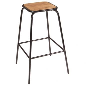 Concept Tube Bar Stool Bar Stools Buy Bar Stools Stool