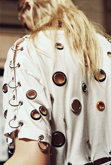 Christopher Kane SS17 | Dazed                                                                                                                                                                                 More
