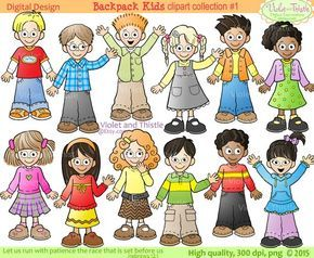 Children school clipart free vector download (5,354 Free vector) for  commercial use. format: ai, eps, cdr, svg vector illustration graphic art  design