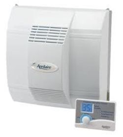 Aprilaire 500 Whole Home Humidifier, Automatic Compact Furnace Humidifier, Large Capacity Whole House Humidifier for Homes up to 3,000 Sq. Ft.