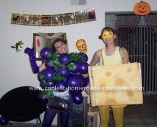 coolest diy homer and marge simpson halloween couple costume halloweenfall pinterest costumes simpsons costumes and diy costumes