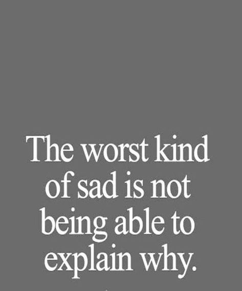 10 Quotes About Life & Depression That Hits Home life quotes quotes sad sad quotes quotes about life depression quotes depression
