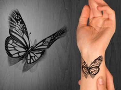 Pin By Tattoos On All About Tattoo Tattoo Prices Free Tattoo
