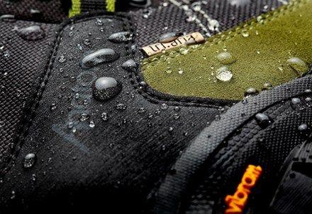 marca popular mejor mayorista diseño moderno Nikwax Fabric & Leather Waterproofing Spray for Footwear in 2020 ...