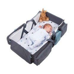 c93b2cd838c Delta Baby verzorgingstas/reiswieg in 1   Gadgets   Baby gadgets ...