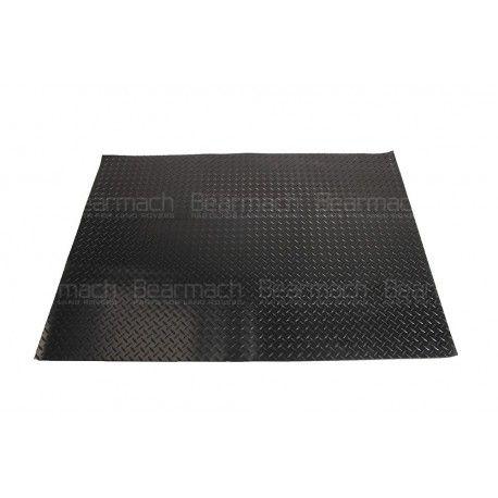 Acoustic Floor Mats 3 Pc Part Ba2474 Floor Mats Pc Parts Flooring