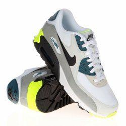 Nike Buty Meskie Air Max 90 Essential 537384 105 Nike Air Max 90 Air Max