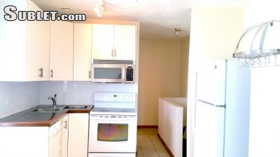 2 Bedroom Apartment To Sublet In Everett Boston Area New York City Rentals Apartment Kitchen Remodel