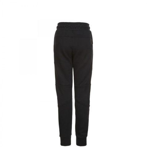 Pantalon De Survêtement Nike Tech Fleece Junior 804818 012