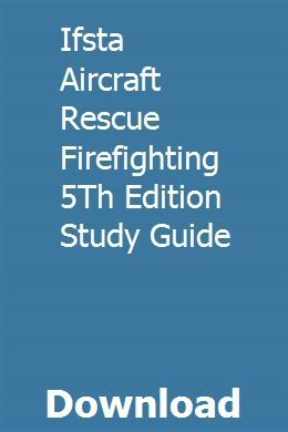 Amazon. Com: student workbook essentials of fire fighting.