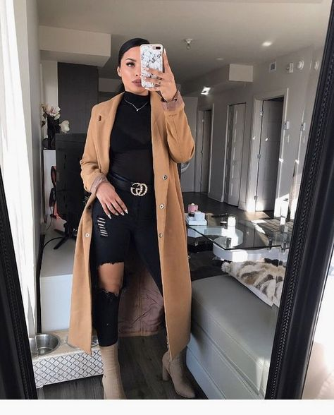 You've really inspired me. Winter Outfits For Women fashion Simply click here to read more... Winter Outfits For Women fashion