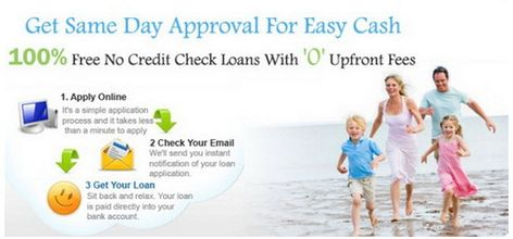 Payday loans casper wyoming image 10