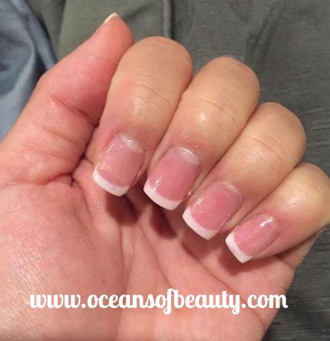 Hotgirls Nail Salon In Grandview Washington Nails Class Ring Makeup