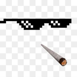 Thug Life Glasses Unlimited Download Cleanpng Com In 2020 Thug Life First Youtube Video Ideas Camera Clip Art