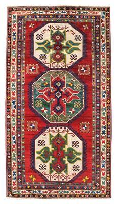 Lori Pambak Southwest Caucasus C 329