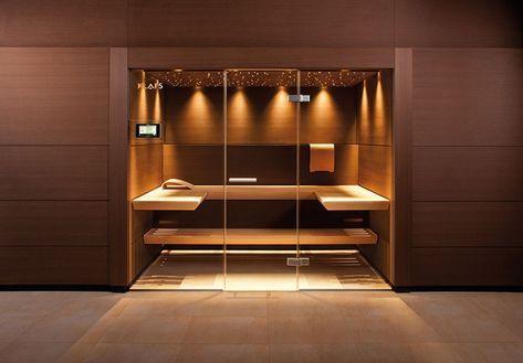Pin Di Christian Su Saune Sauna Bagni Moderni E Design Del Bagno