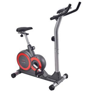 Top 10 Best Exercise Bikes 2020 Review Best Exercise Bike