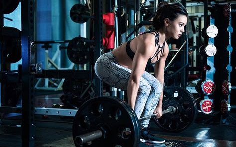 fitsporation What does it take to be a...