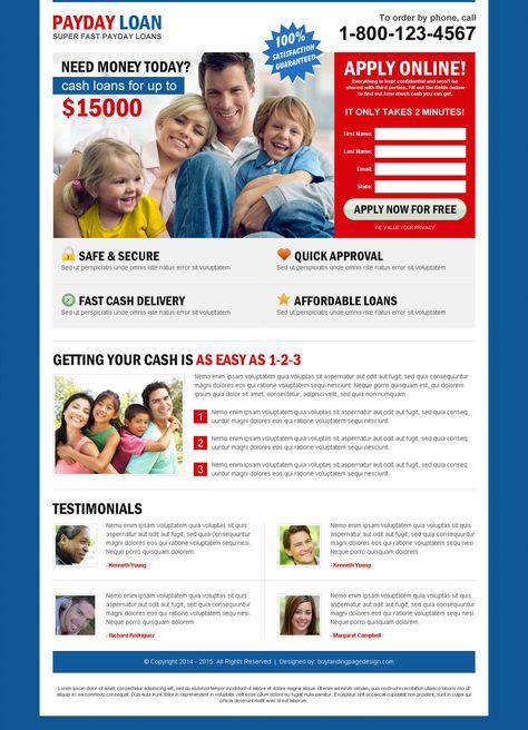 New payday loans company photo 6