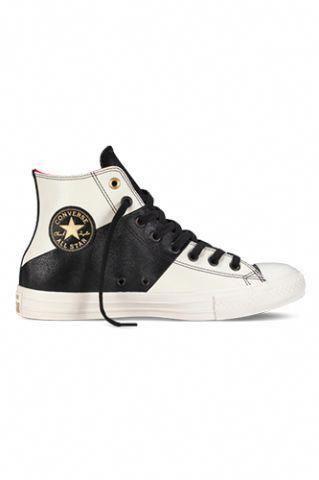basket sneakers converse homme