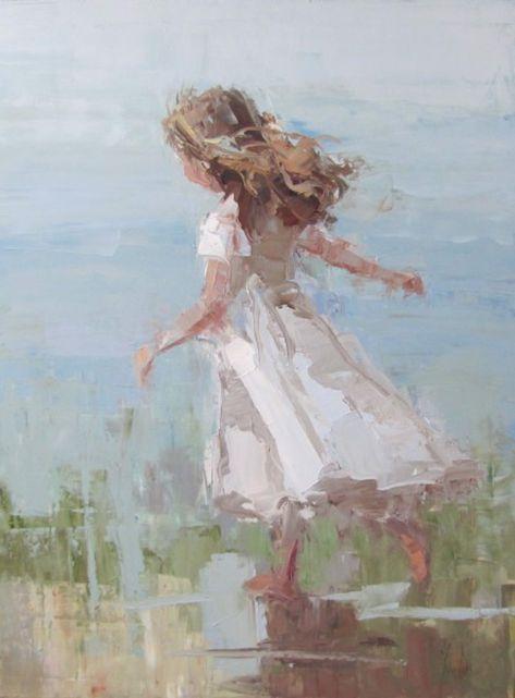 Barbara Flowers | Jules Place