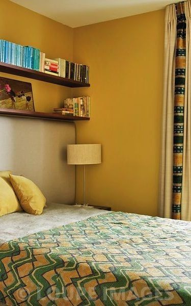 The Art Of Zen And How To Reorganise Your Bedroom To Get More