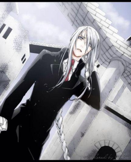 57 Best Ideas Hair White Anime Boy Long In 2020 White Hair Anime Guy Anime Boy Long Hair Long White Hair