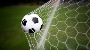 Image Result For Aesthetic Soccer Wallpaper Soccer Ball Soccer Soccer Match