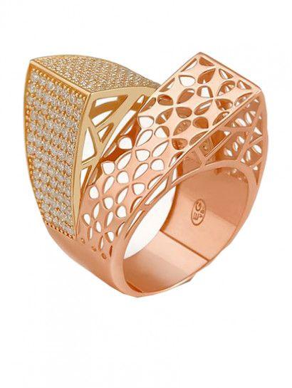 خاتم ذهب عيار 18 خصم ١٠ على المصنعية Jewelry Jewelrymaking Love Women Gold Goldjewellery Gold Bracelet Cuff Bracelets Gold