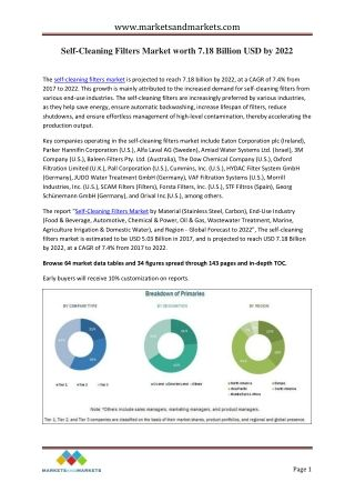 Pin On Chemical Industry News