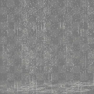 Water Png Image Water Drops Water Drop Tattoo Water Splash Png