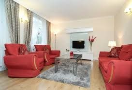 Pin On Affordable Short Term Accommodation London
