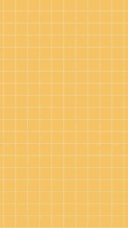 Iphone 11 Wallpaper Sun Rise Pattern Background Yellow Iphone X 7681663 4k Iphone Wallpaper Green Wallpaper Iphone Boho Yellow Iphone