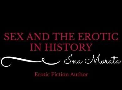 Ready help erotic history literature consider, that