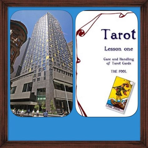 Tarot Lesson on location for a client on William Street today. #Tarot #tarotreader #tarotcardreader #tarotnyc #tarotnewyork #tarotcardreadernewyorkcity #tarotcardreaderangelalucy fairy #tarotreaderangelalucy #psychic #psychicnewyork #psychicnewyorkcity #tarotparty #psychics #unionsquare #tarotreadernewyorkcity Michael #unionsquaretarot #psychicnyc #tarotlesson #williamstreet #tarotonlocation #15williamstreet #financialdistrict