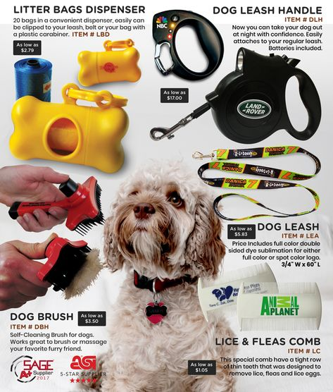 Designs2go now offers customized promotional products