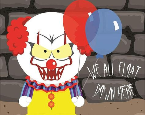 Eric Cartman southpark Cricut Digital Download svg LAYERED Svg Cut File South Park Silhouette Cut File Instant Download png