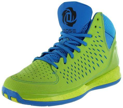 detailed look e4bcd f09dd ... australia adidas derrick d rose 3 mens basketball shoes sneakers 82b9d  c0160