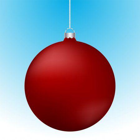 Blue Christmas Ball Christmas Christmas Balls White Png Transparent Clipart Image And Psd File For Free Download Blue Christmas Christmas Paintings Christmas Applique Designs
