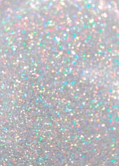 Glitter Fond D Ecran Pastel Fond D Ecran Telephone Fond D Ecran Colore