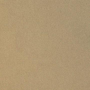 Crosby Velvet Chamois Mcvs 06 Nassimi Upholstery Velvet Fabric
