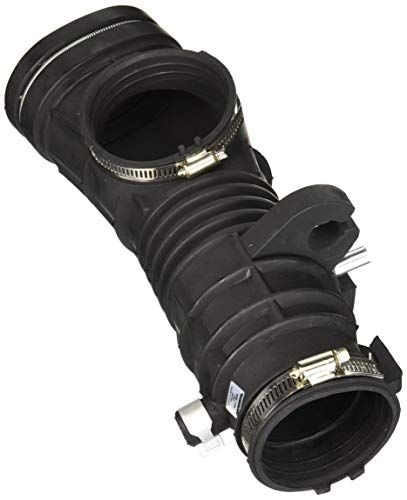 Dorman 696-124 Engine Air Intake Hose for Select Acura TSX Models