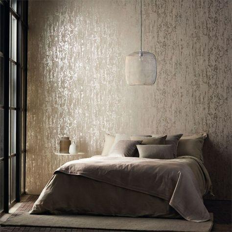 Schlafzimmer Tapeten Ideen Schlafzimmer Schlafzimmertapetenideen