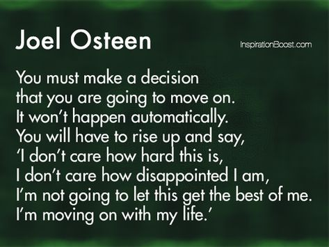 Top quotes by Joel Osteen-https://s-media-cache-ak0.pinimg.com/474x/3b/7a/1a/3b7a1a513f304919fff40eae9a5b39de.jpg